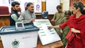 pakistan-e-voting