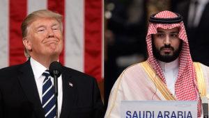 saudi-prince-trump