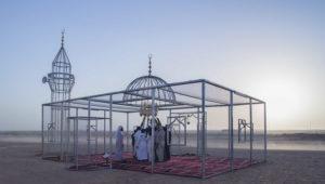 transparance-mosque