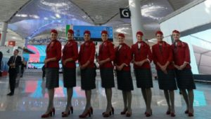 turkey-airport