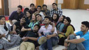 uk-bangladeshi-student