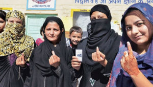 india-muslim-voters
