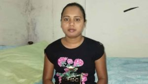 lebanon-bangladeshi