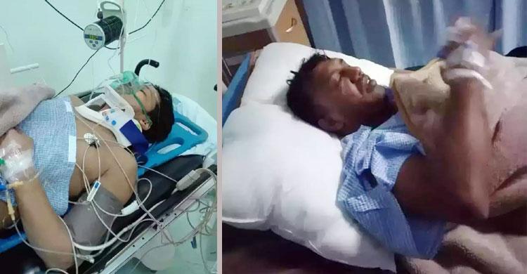 saudi-road-accident