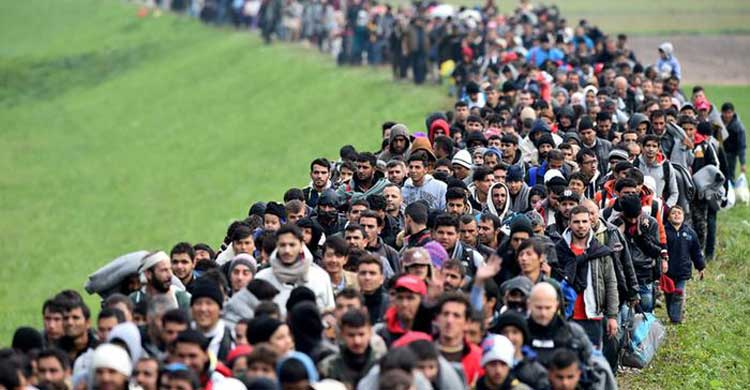 spain-migrant