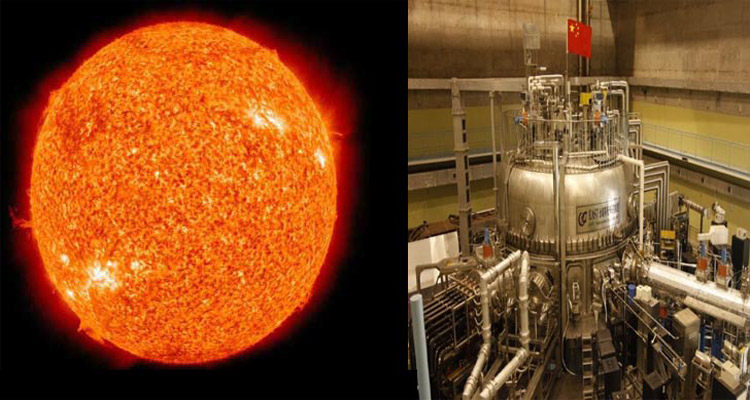 sun-replica