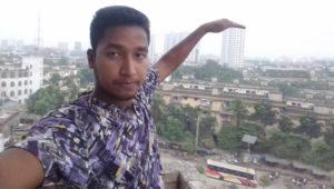 taher