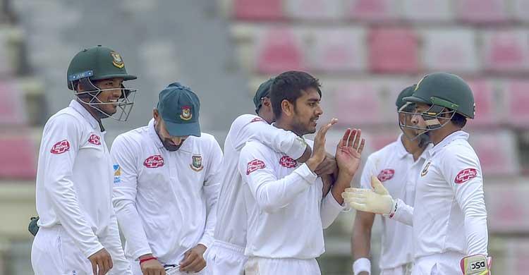 team-bangladesh