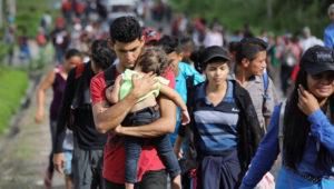 us-immigrants