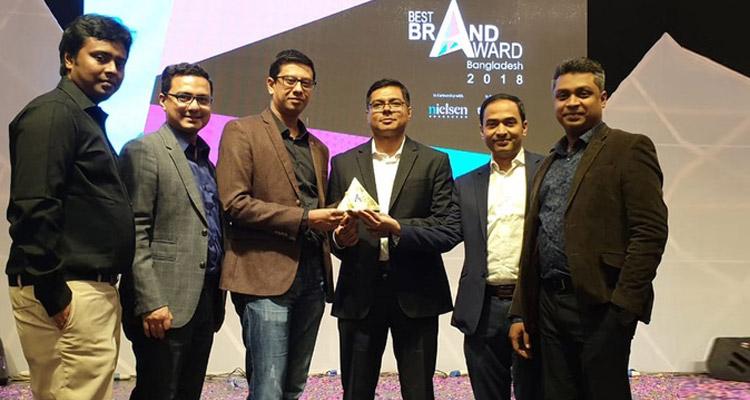 Samsung-Wins-Best-Brand-Award