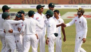 bangladesh-test