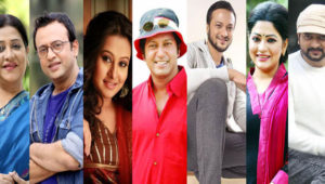 bangladeshi-stars