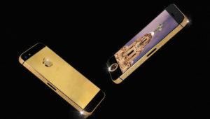 goldstriker-smartphone