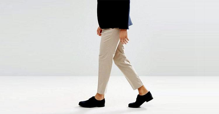 italy-pabt-fashion