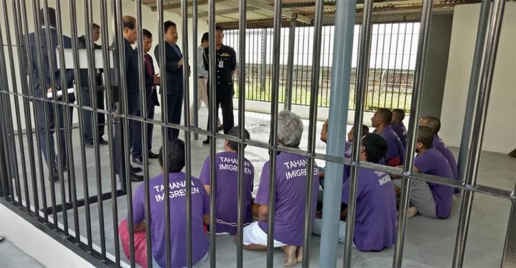 maaysia-jail