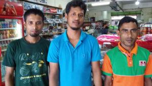 malaysia-bangladesh