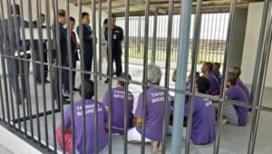 malaysia-jail