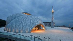 rejeka-mosque