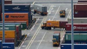 singapore-lorry