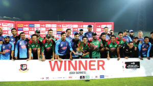 team-bangladesh