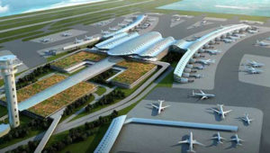 bongobondhu-airport