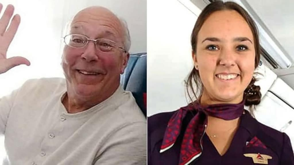 flight-dad-christmas