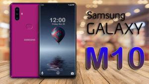 galaxy-m10