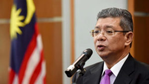 malaysia-abdullah