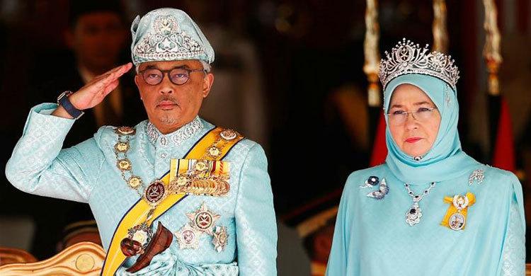 malaysia-king