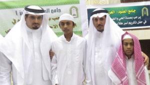 saudi-bangladeshi-brothers