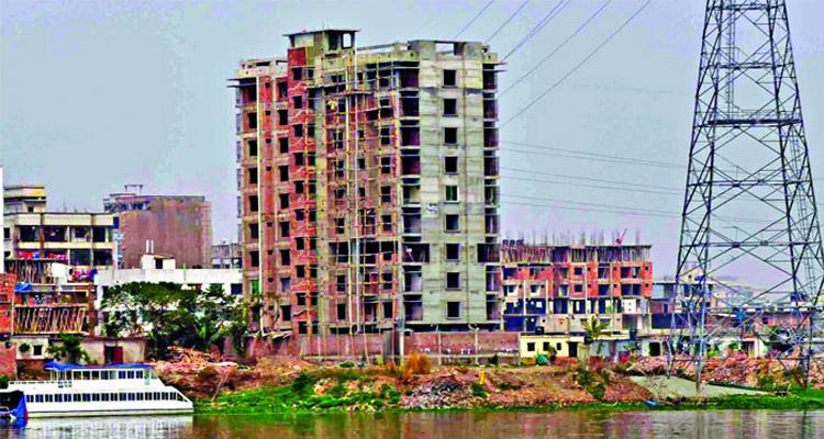 amin-housing