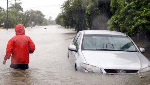 australia-flood