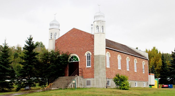 canada-mosque