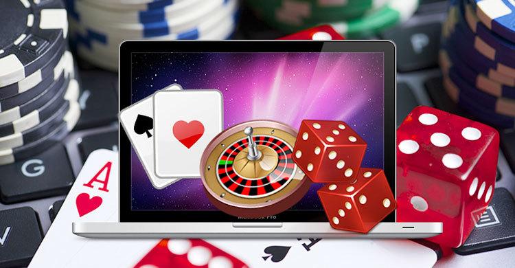 gambling-site