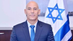 israel-envoy