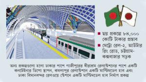japan-bangladesh