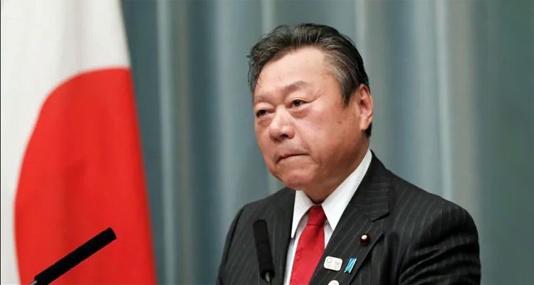 japan-politics-reshuffle