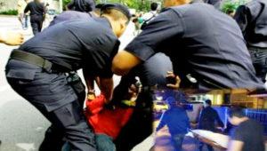 malaysia-bangladeshi-death