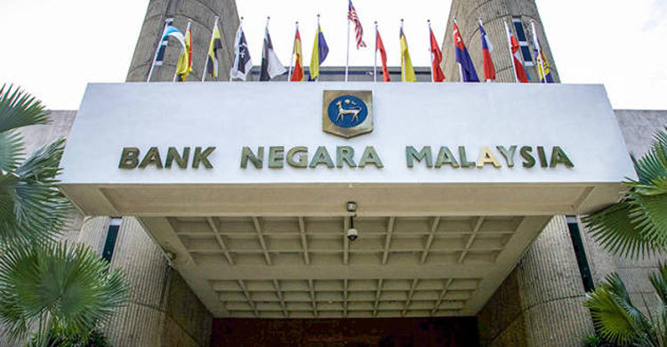 malaysia-central-bank