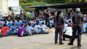 malaysia-migrants