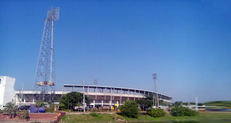 moni-stadium