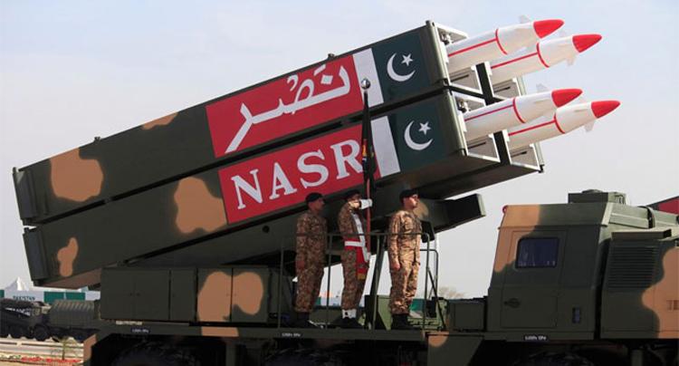 pakistan-army