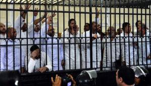 qatar-jail