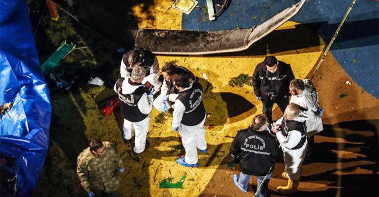 turkey-helicopter-crash