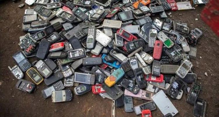 unuse-mobile