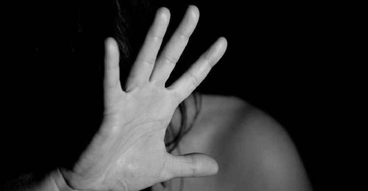 women-rape