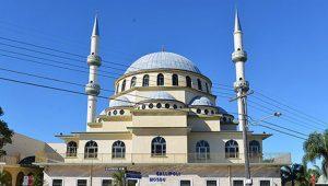 australia-mosque