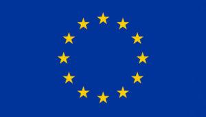 eue-flag