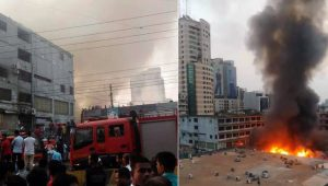 gulshan-fire