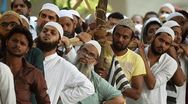 indian-muslim